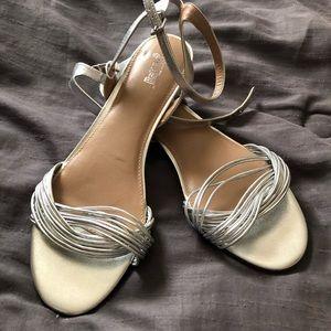 Size 12 women's sandals